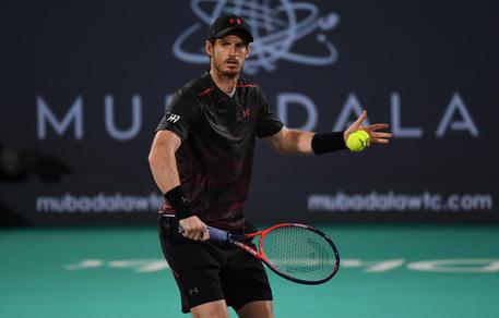 Tennis, il ritorno di Djokovic e Serena