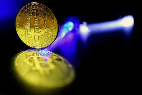 La Corea prepara il divieto per le criptovalute, tonfo Bitcoin