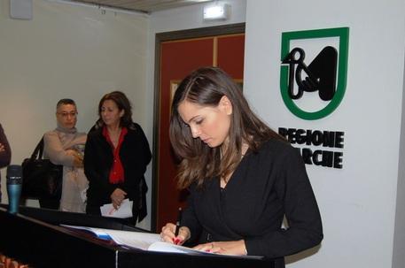 ANSA+CLICCA PER INGRANDIRE