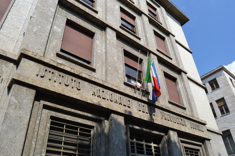 Truffa all'Inps, 33 arresti fra Messina e Catania: coinvolti medici, avvocati, patronati