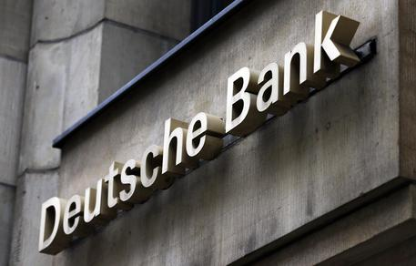Deutsche Bank indagata: ha causato la crisi dello spread