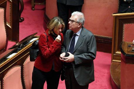Biotestamento gioved prossimo il voto in aula al senato for Discussione al senato oggi