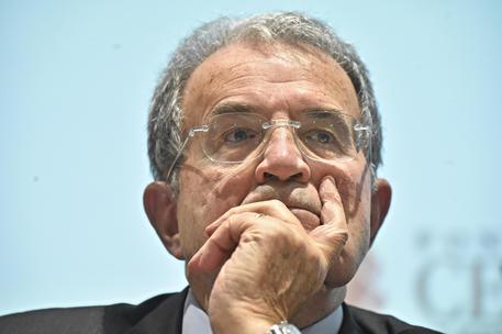 Centrosinistra: Prodi, Pisapia ha concluso che non era cosa