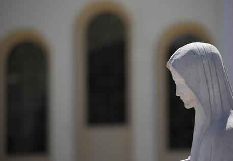 Medjugorje: inviato Papa, autorizzato il culto ufficiale