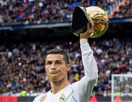 Real Madrid, clamoroso: Ronaldo deluso da Perez, vuole tornare al Manchester United