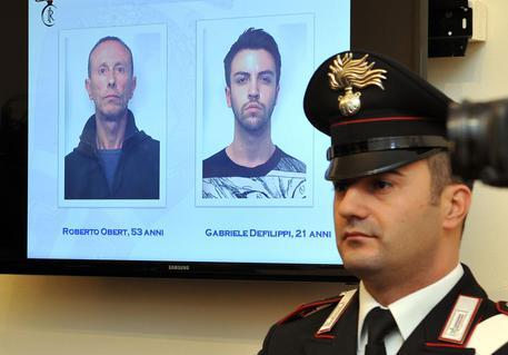 Svolta omicidio Gloria Rosboch, l'ex allievo