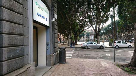 Banco Di Sardegna Lavoro Offerte : Banco sardegna nuove aree self service sardegna ansa