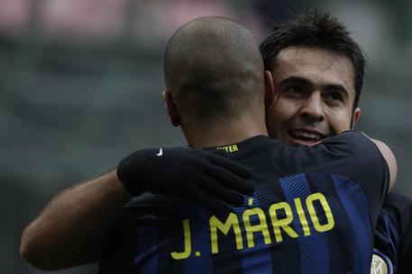 Serie A: Roma scavalca Napoli 226888b032ccabf1fda36af3bdeb1f03