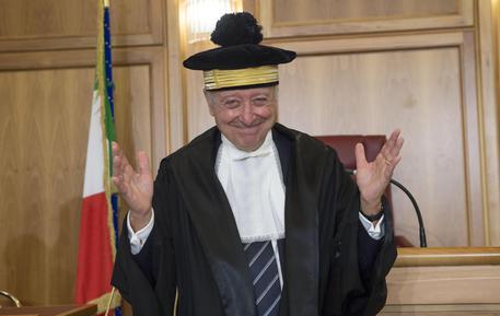 Gualtieri, Corte dei Conti: