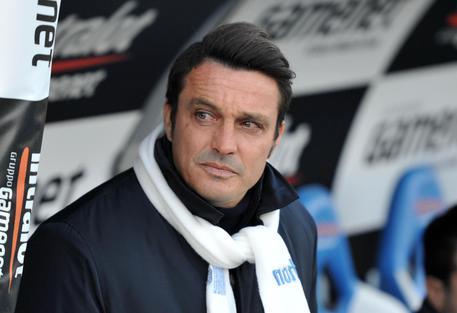 Pescara, il ds Leone conferma Oddo: