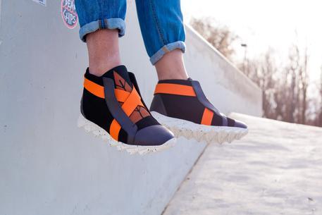 scarpa derivati