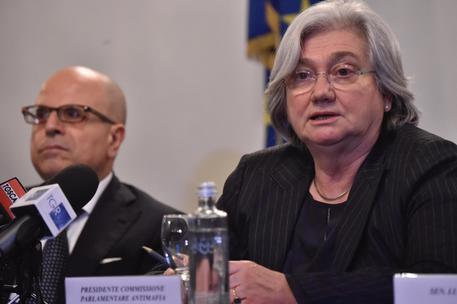 Juventus, il 18 maggio Andrea Agnelli in Commissione Antimafia