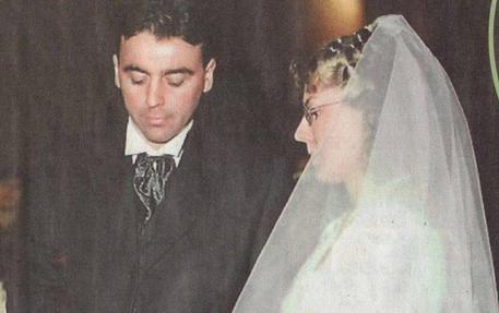 Delitto Ceste, il marito Buoninconti condannato a 30 anni in appello