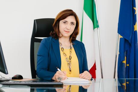 Garante nazionale dei minori sequestrata a Cassano: