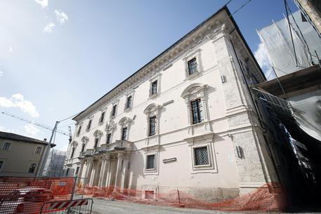 Presidente Regione Abruzzo indagato per corruzione