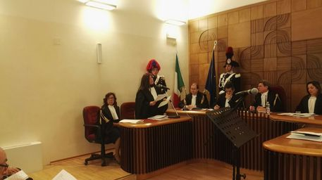 Lombardia: Procura Corte conti, Arpa ha subito danno erariale da 1 mln