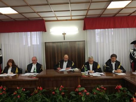 Corte Conti: Liguria, danni erariali per 3 milioni
