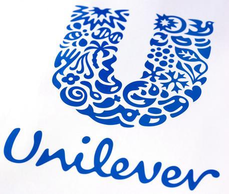 Kraft incassa il rifiuto di Unilever