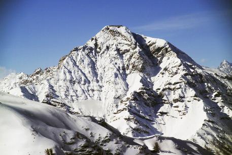 Valle di Susa, trovati morti i 3 alpinisti scomparsi