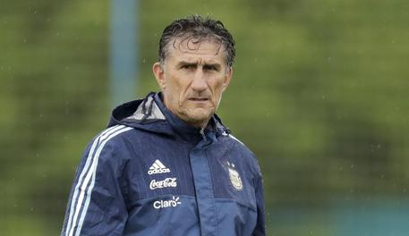 Argentina, il ct Bauza chiama Icardi? Maradona: