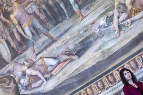 Roma, Bergamo: stadio? oggi si parla di Orazi e Curiazi