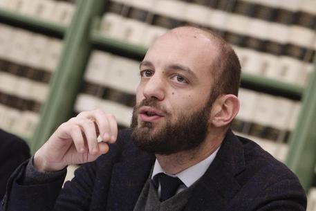 Processo Black Monkey, tiene l'accusa di mafia: 26 anni a Femia