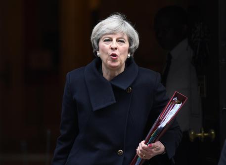 Gran Bretagna, governo nega possibilità altro referendum per indipendenza Scozia