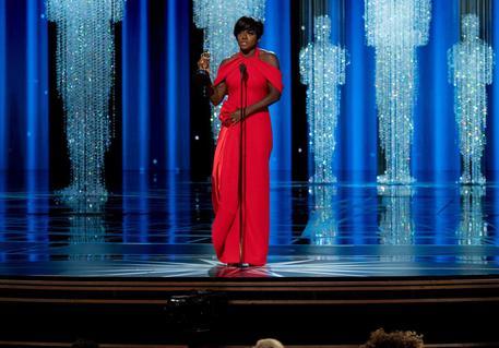 Oscar tutti i premi dell 39 89 a edizione cinema for Tutti i premi oscar