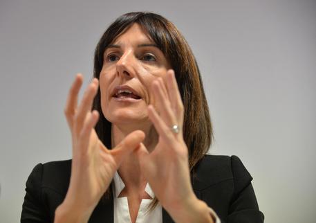 Paolo Manfredini candidato del Pd alla Spezia