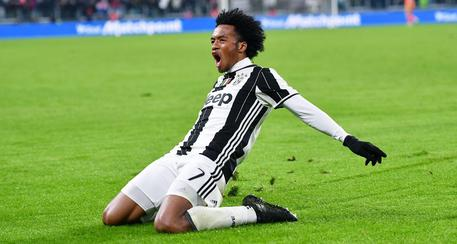 Serie A: Juventus-Inter 1-0 D4eaa010e1afd1349592e667be579cc9