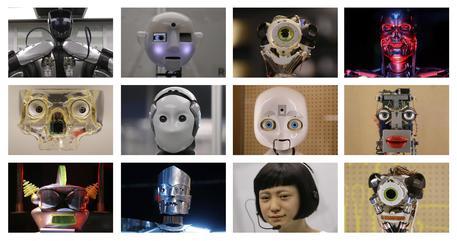 Bill Gates vorrebbe tassare i robot che sostituiscono gli umani sul lavoro