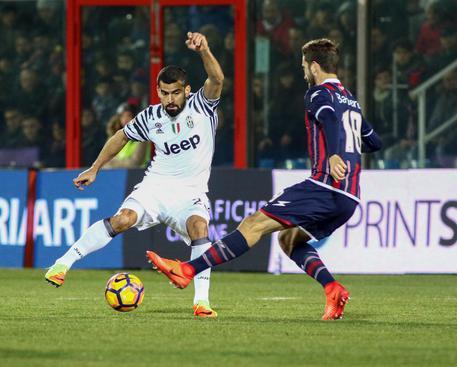 Juve, vittoria per 3-2 contro il PSG nell'International Champions Cup