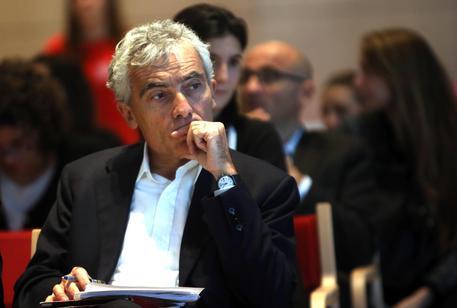 Il presidente dell'Inps, Tito Boeri © ANSA