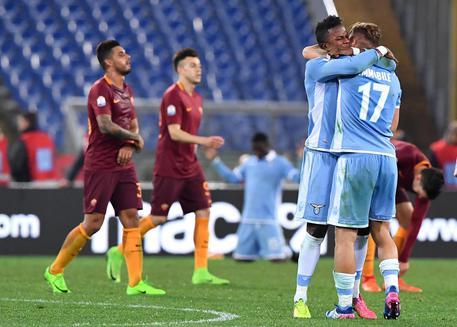 Calciomercato Napoli, De Laurentiis-Sarri: la cena della pace