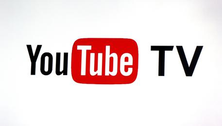Nuove policy per il programma partner — YouTube