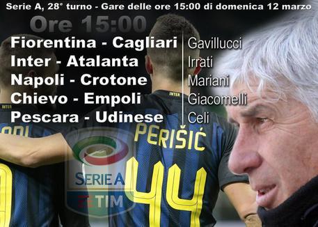 Inter-Atalanta 7-1, voti e pagelle: Banega scatenato, Icardi leader