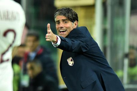 Bologna - Brescia 0-0 LIVE - Serie A. La diretta della partita