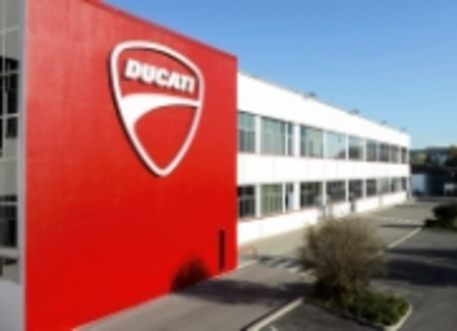 Ducati, Domenicali ai sindacati: