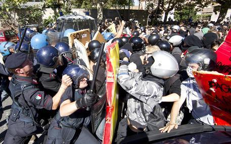 Ue: Tv2000 dedica palinsesto speciale ai 60 anni dei Trattati di Roma