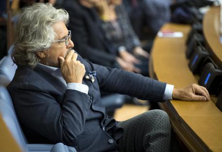#CongressoPd17: Barnini, Pugnalini, Persi a Siena per Renzi e Martina