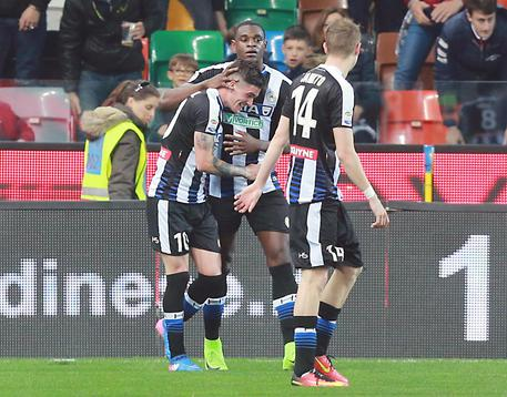 Serie A: Udinese-Palermo 4-1 089db2f0cf0b2eb94400535940a7fe57
