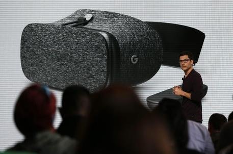 I Sim arrivano nella realtà virtuale di Google!