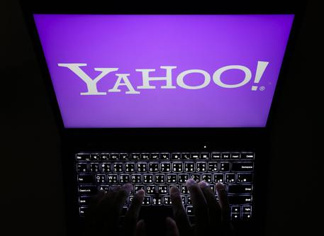 Yahoo: gli hacker hanno avuto accesso a 32 milioni di account