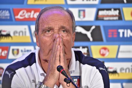 Nazionale: si ferma Leonardo Bonucci. Influenza per il difensore