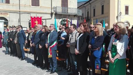 Mons. Boccardo: impossibile tacere su attacchi a famiglia