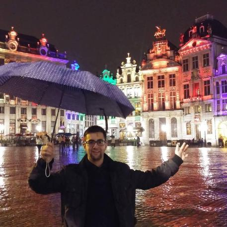 Ancora sangue Erasmus a Valencia, 24enne trovato con coltello nel petto
