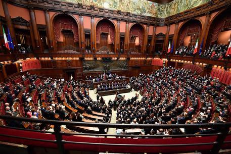 Vitalizi: ok commissione a riforma, martedì mandato a relatore per Aula