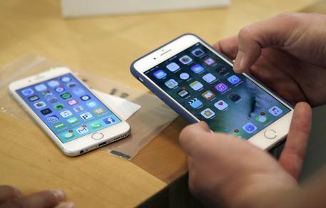 IPhone 8: dove sarà posizionato il sensore biometrico?