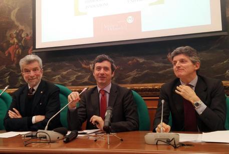 Ricci: lista Pd a Palermo insieme alleati in Regione Sicilia
