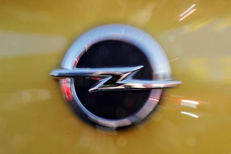 Nasce il secondo gruppo auto in Europa — PSA rileva Opel